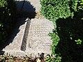 Могила воїна Борзна 04.jpg