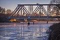Мост в Периксе.jpg