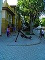 Музей-дизайн входа - panoramio.jpg