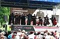 """Міжнародний фестиваль """"Стравінський та Україна, Устилуг.jpg"""