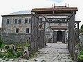 Надбрамний корпус(мур.).Фото.JPG