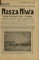 Наша Ніва-1909-6-7.pdf
