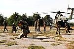 На Дніпропетровщині десантники вдосконалюють професійну майстерність під час бригадних тактичних навчань (30129146945).jpg
