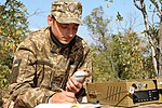 На Херсонщині тренувались артилеристи (30013693592).jpg