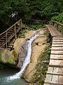 На 33 водопадах (09).JPG