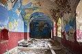 Нелазское. Церковь Михаила Архангела.jpg