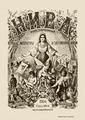 Нива. 1904. №27-52.pdf