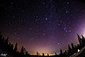 Ночное небо Таганая.jpg