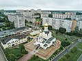 Обнинск. Храм Рождества Христова.jpg