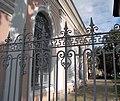 Ограда храмового комплекса.jpg