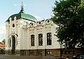 Особняк по вул. Леніна, 40 - ар-нуво..jpg