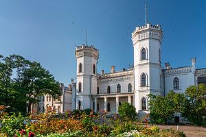 Палац у Шаровці.jpg