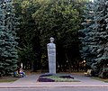 Пам'ятник нескореним полтавчанам IMG 1080.jpg