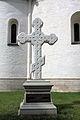 Памятный каменный крест.jpg