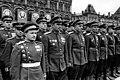 Парад Победы на Красной площади 24 июня 1945 г. (7).jpg