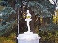 Парковая скульптура из СССР - panoramio.jpg