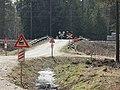 Переезд - panoramio (2).jpg