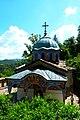 Поглед над Соколския манастир.jpg