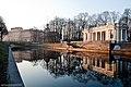 Пристань на Мойке у Михайловского сада.jpg