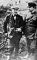 Раковский и Троцкий (1924).jpg