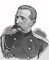 Раух Оттон Егорович, 1877.jpg
