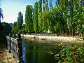Река Салгир - panoramio.jpg