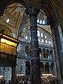 Римская монументальность - panoramio.jpg