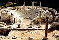 Римський амфітеатр в Александрії.jpg