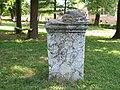 Рогатица - римско урбано насеље, средњовјековни споменик 01.jpg