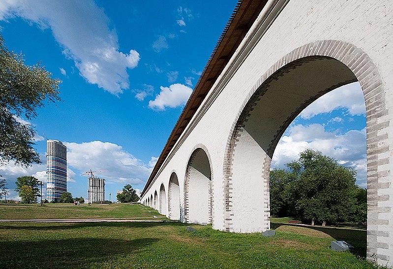 File:Ростокинский-акведук.jpg
