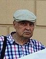 Салагаев, Александр Леонидович (6 июня 2014 г.).JPG