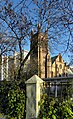 Святого Апостола Андрея, англиканская епископальная церковь - panoramio.jpg