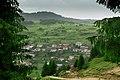 Село Буйново, Западни Родопи.jpg