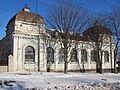 Синагога в Бобринце.JPG