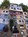 Собственно, дом Хундертвассера-1 - panoramio.jpg