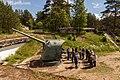 Сооружения форта Красная Горка 28.jpg