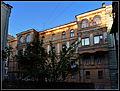 Софійська вул., 17 15, Київ 01.jpg