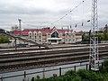 Станция Зуевка.jpg