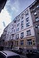 Старопименовский пер, 23-15с2.jpg