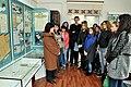 ТДМУ - Музей-садиба Івана Горбачевського - екскурсія для студентів - 16049201.jpg