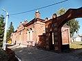 Тетюши, дом Серебрякова.jpg