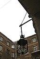 Толстовский дом. Двор и фонарь.jpg
