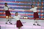 Торжественная церемония празднования юбилея пансиона Минобороны РФ 11.jpg