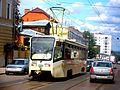 Трамвай № 3203.JPG