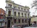 Україна, Харків, вул. Скрипника, 4 фото 2.JPG