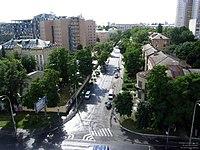 Улица Андрющенко.jpg