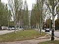 Ул. Карпинского - panoramio (1).jpg