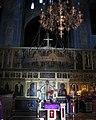 Усередині Василівського храму в Овручі.jpg