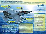Учебно-боевой самолет Як-130.jpg