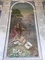 Фрески Успенского собора. XVIII век..jpg